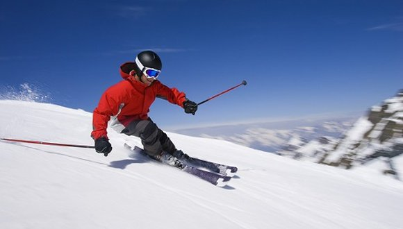 Book your winter holidays now The Hotel of Baqueira Beret
